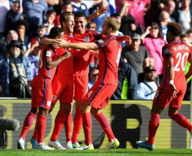 Football Match Game Corporate Sports Hospitality Premier League