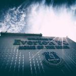Everton Football Match Game Corporate Sports Hospitality Premier League