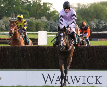 Warwick Horse Racing Race Course VIP Corporate Sports VIP Hospitality