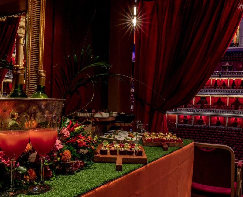 VIP Corporate Hospitality Food dining Staff Incentive Gift Travel Package Present Theatre Hotel Show Concert