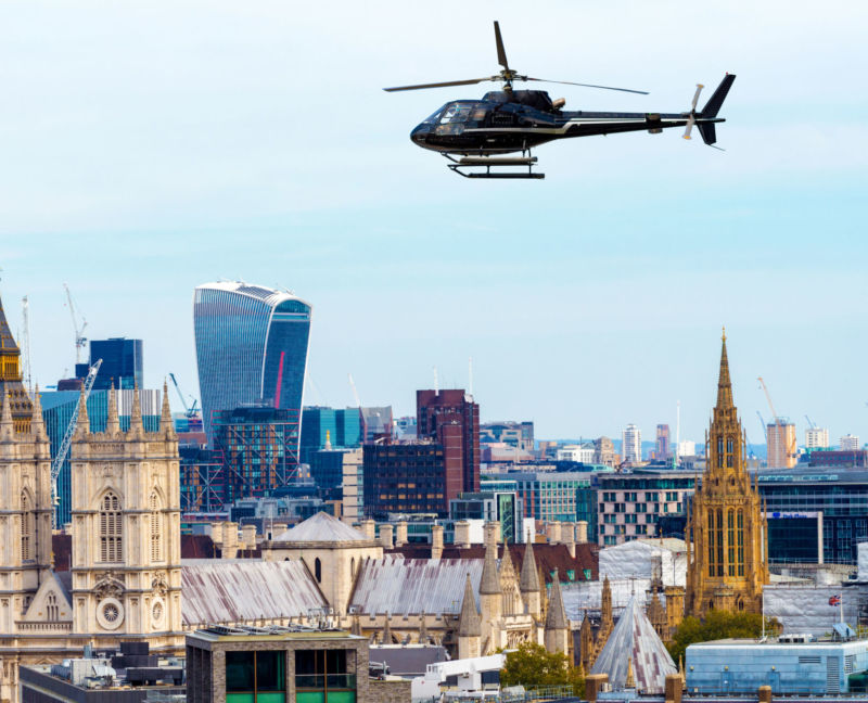 VIP Corporate Hospitality Food dining Staff Incentive Gift Travel Package Present Theatre Hotel Show Concert Helicoptor London