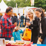 VIP Corporate Hospitality Food dining Staff Incentive Gift Travel Package Present Theatre Hotel Show Concert Helicoptor London Paris