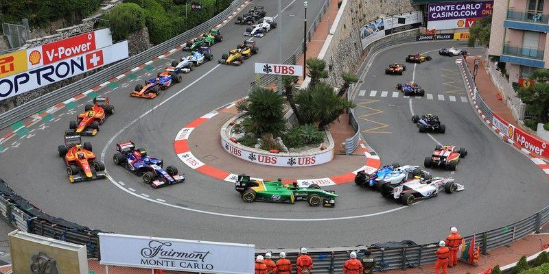 F1 Monaco Silverstone Grand Prix Hospitality VIP Corporate Motor Sport Racing Yacht