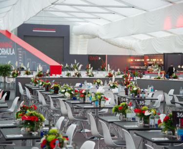 F1 Monaco Silverstone Grand Prix Hospitality VIP Corporate Motor Sport Racing
