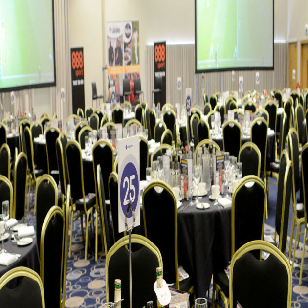 Birmingham World Cup Big Screen Event Sport Lunch Sporting Dinner VIP Hospitality Package Cricket Horse Racing Boxing Football Rugby Event Celebrity Guest Speaker London Birmingham Midlands